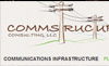 Commstructure Consulting